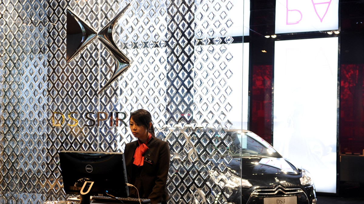 Odyssey_Experience-Client-DS-WORLD-Shanghai-ds-store